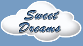 Sweet Dreams Beds and Bed Centre – Skewen and Swansea
