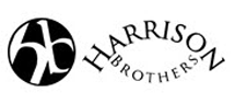 harrison_brothers