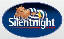 silentnight-logo-gif