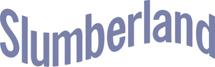 slumberland-logo-740113961
